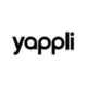 Yappli Engineer Blog