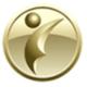 フロンティア教育インターナショナル株式会社