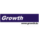 Growth.Myanmar Co.,Ltd