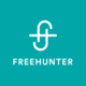 Freehunter