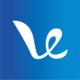 株式会社ventus