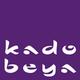 株式会社カドベヤ