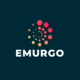 Emurgo Co., Ltd