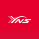 株式会社YNS