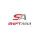 SHIFT ASIA's post