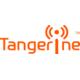 Tangerineの日常