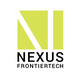 Nexus Frontier Tech Ltd