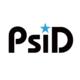 株式会社Polestar-ID