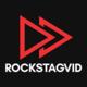 ROCKSTAGVID
