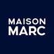 株式会社MAISON MARC's blog