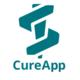 CureAppのプロフェッショナルたち