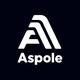株式会社Aspole