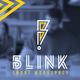 Blink Roppongi's post