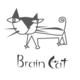 株式会社BrainCat's post