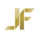 ジェイフロンティア株式会社's post