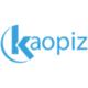 Kaopiz Inc.