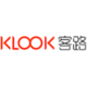Klook Travel Technology Limited