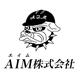AIM株式会社