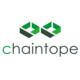 株式会社chaintope