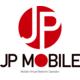 ジェイピーモバイル株式会社