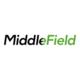 MiddleField株式会社's Blog