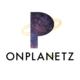 Onplanetz株式会社