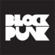 BlockPunk Pte. Ltd.