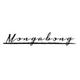 Mongabong
