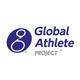 一般社団法人グローバルアスリートプロジェクト