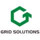 株式会社Grid Solutions