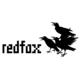 レッドフォックス株式会社