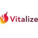株式会社Vitalize