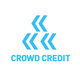 CROWD CREDIT Career Blog