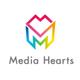 株式会社メディアハーツ