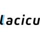 株式会社Lacicu