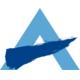 アルファス株式会社