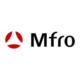 株式会社エムフロ's Blog