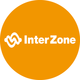 inter-zone's blog