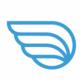 hachidori株式会社