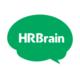 HRBrain Interviews