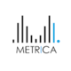 METRICA株式会社
