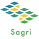 SAgri株式会社