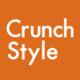 株式会社Crunch Style's Blog
