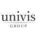 株式会社ユニヴィスコンサルティング