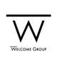 株式会社ウェルカム