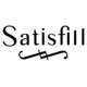 株式会社Satisfill's post