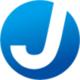 Justwork's Blog
