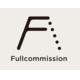 株式会社FULLCOMMISSION