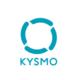 kysmo's press