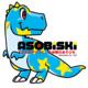 株式会社アソビスキー